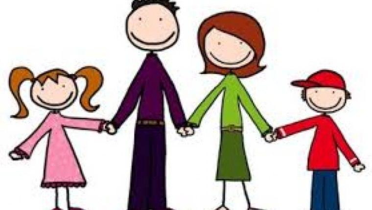 Aile için diyalog ve sorumluluklar