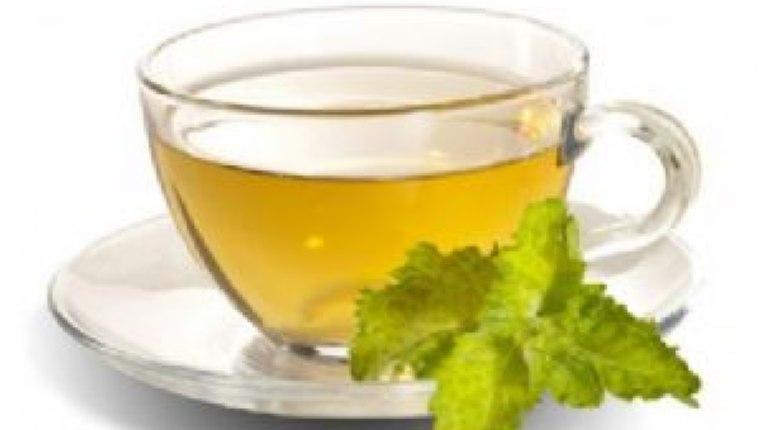 Çay'ın faydaları saymakla bitmiyor