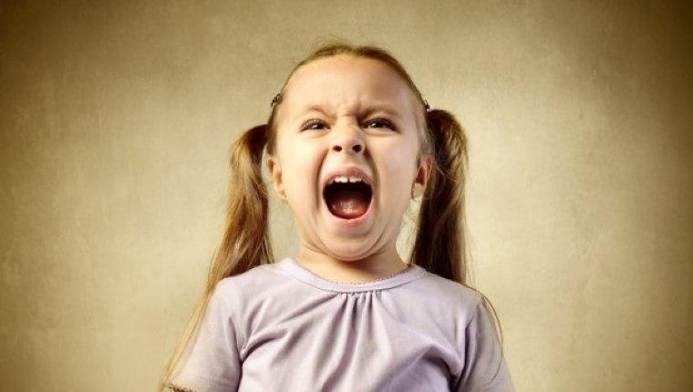 Çocuklar neden söz dinlemez? Saliha Erdim açıkladı...