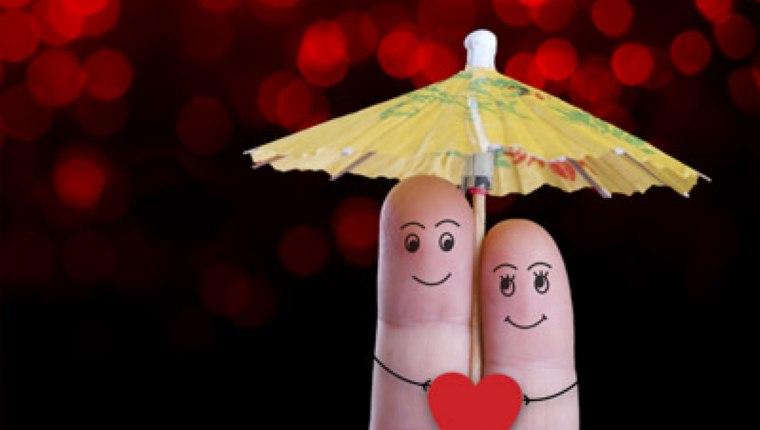 Evliliğinizin Bekası İçin Ne Kadar Çaba Harcıyorsunuz?