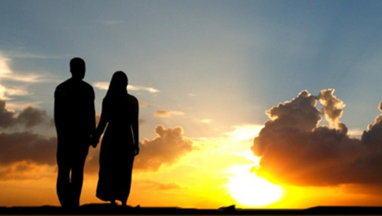 Huzurlu Evliliğin Püf Noktaları