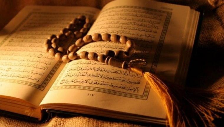 Kur'an Nedir? Ne Değildir?