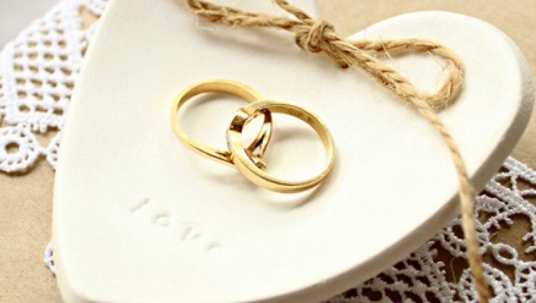 Nişanlılar Arasındaki Münasebet Ne Şekilde Olmalıdır?