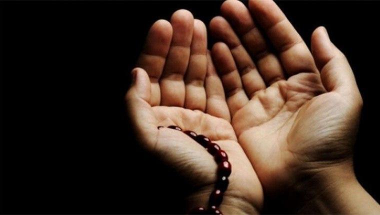 Peygamberler ve Duaları