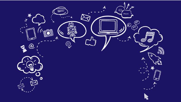 Sahih Bilginin Dijital Çağla İmtihanı: BİLGİ KİRLİLİĞİ