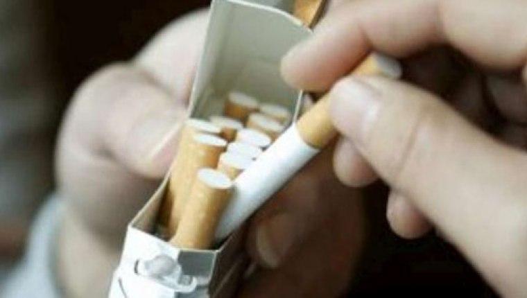Sigara içenlerin dikkatine : Bacağınız kesilebilir