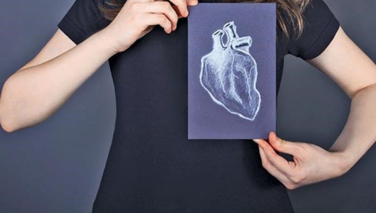 Türkiye, yapay kalp ameliyatlarında dünya üçüncüsü