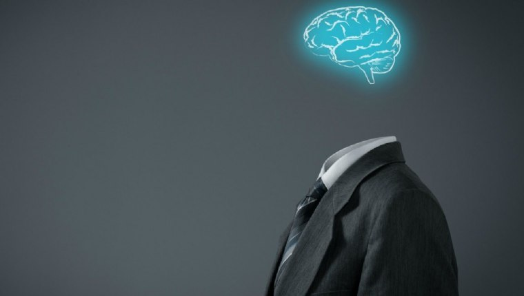 Zihinsel Stres ve Kuruntular