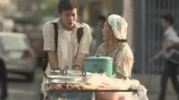Dünyada İzlenme Rekorları Kıran Anlamlı Video