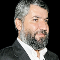 A. Hakim Sonkaya