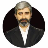 Abdülhamit Güler