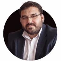 Doç. Dr. İsmail Şahin
