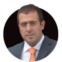 Dr. Öğr. Üyesi Mustafa Yurttadur