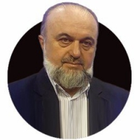 Muzaffer Dereli