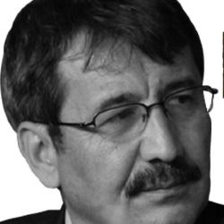 Prof. Dr. Atilla Arkan