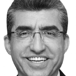 Prof. Dr. M.İhsan Karaman