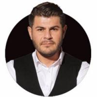 Tuğrul Selmanoğlu