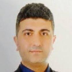 Mehmet Alper Yolcu